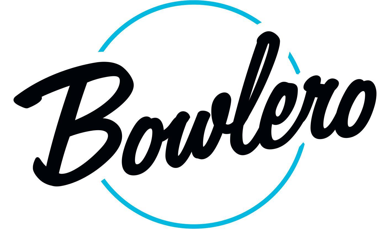 Bowlero jpg