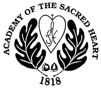 Logo no border (002)
