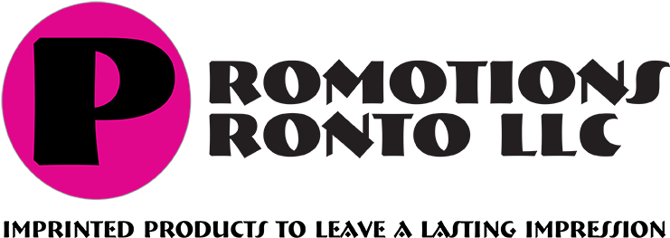 Promotions-Pronto-Logo