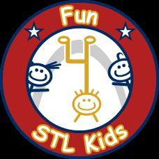 Round-Logo-STL
