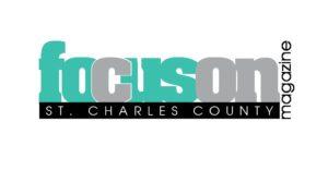 focuson Logo