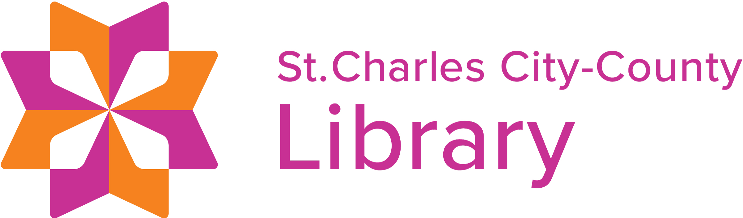 new logo may 2017 Library Dist