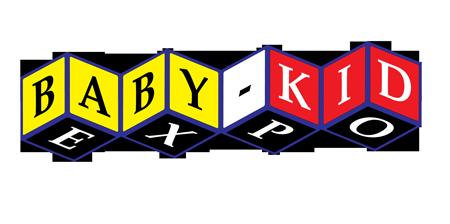 Baby Kid Expo