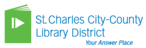 library-logo-color