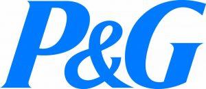P&G Logo.ai