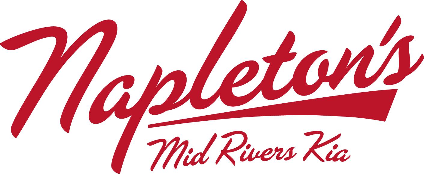 NapMidRiversKia-Logo-Red
