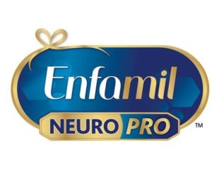 New Enfamil 2018