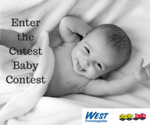 Cutest Baby Contest (2)