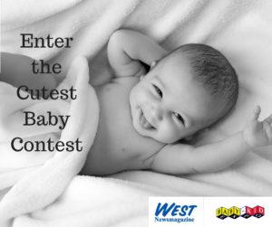 ACTIVITIES - Baby Kid Expo