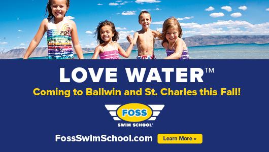 FOSS-530x65-Banner
