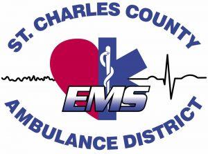 heart-star-ems-logo