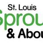 sprout_logo_vertical